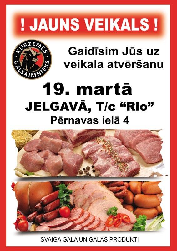 atverts_jauns_veikals_jelgava-01-01.jpg