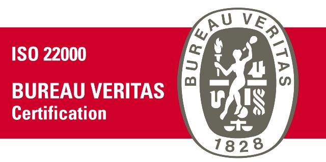 BV_Certification_ISO22000_mini.jpg