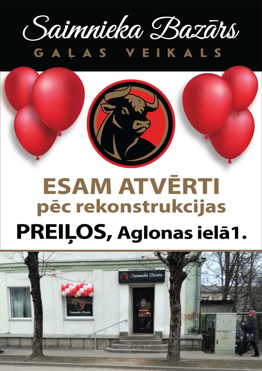 esam_atverti_Preilos_mini.jpg