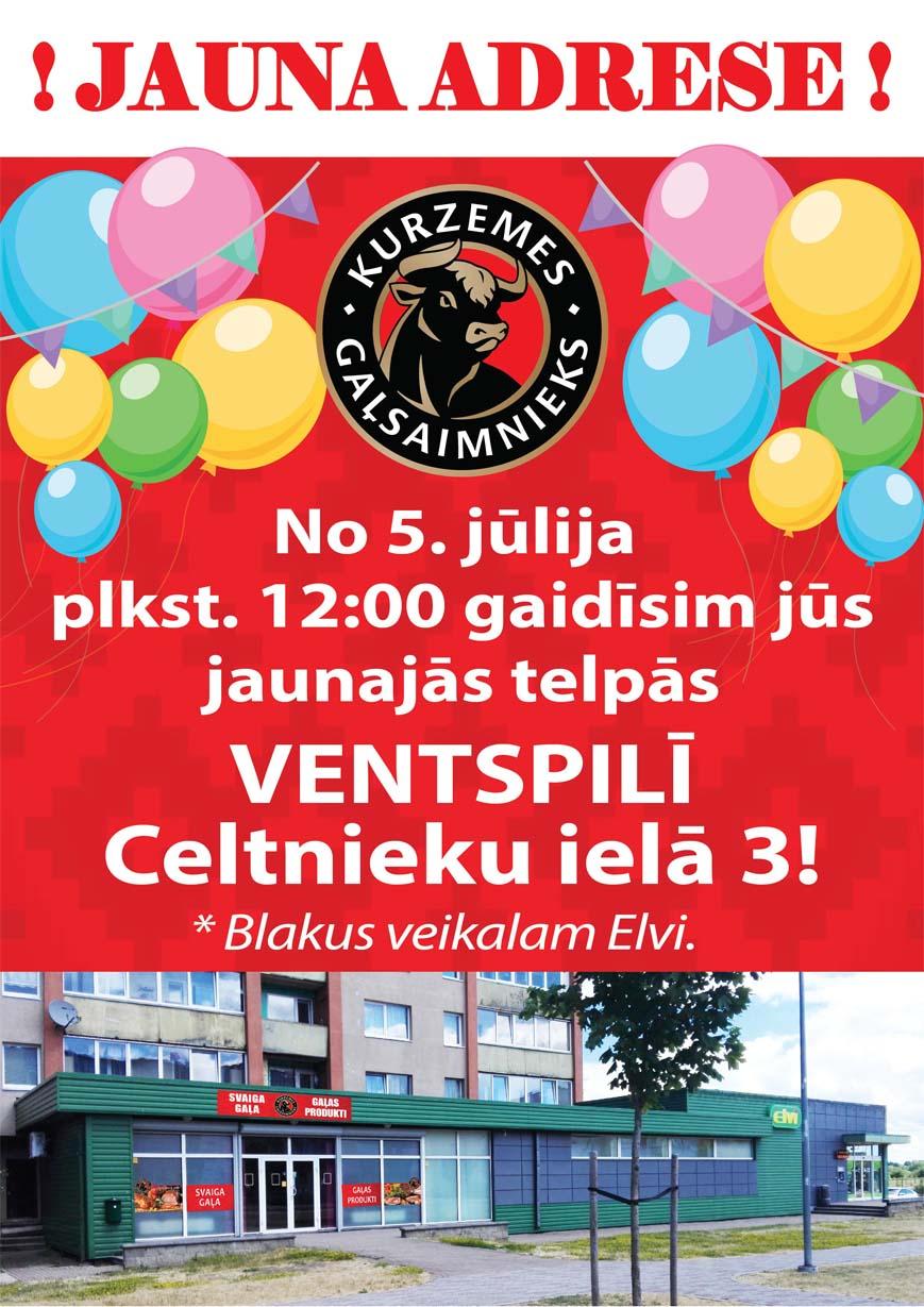 gaidisim_jus_Ventspils_Celtnieku_3_mini.jpg
