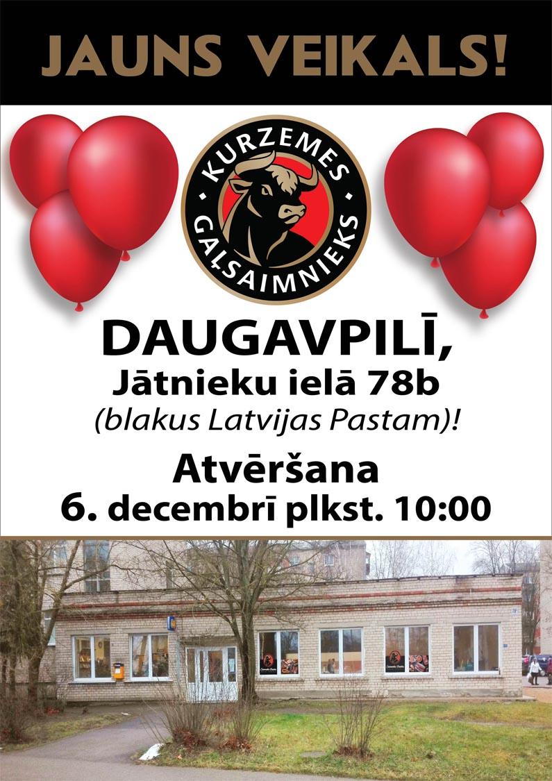 gaidisim_uz_atvershanu_Daugavpils_Jatnieku_78b_mini.jpg