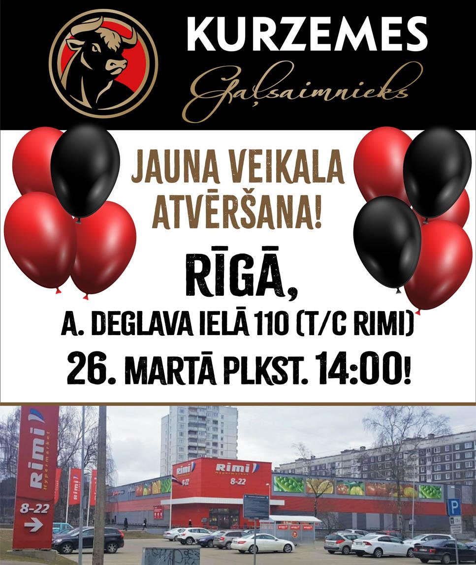 Riga_Deglava_110_atvershana_web_mini.jpg