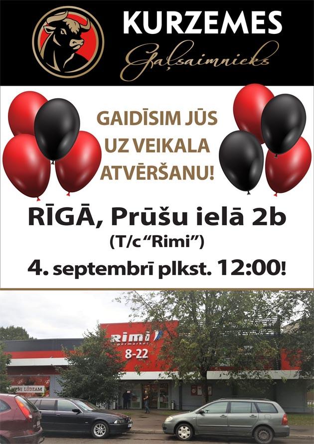 Riga_Prushu_2b_Rimi_atvershana_mini.jpg