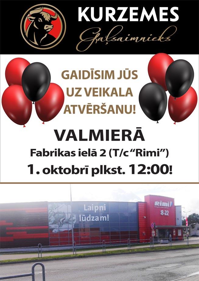 Valmiera_Fabrikas_2_Rimi_atvershana_mini.jpg