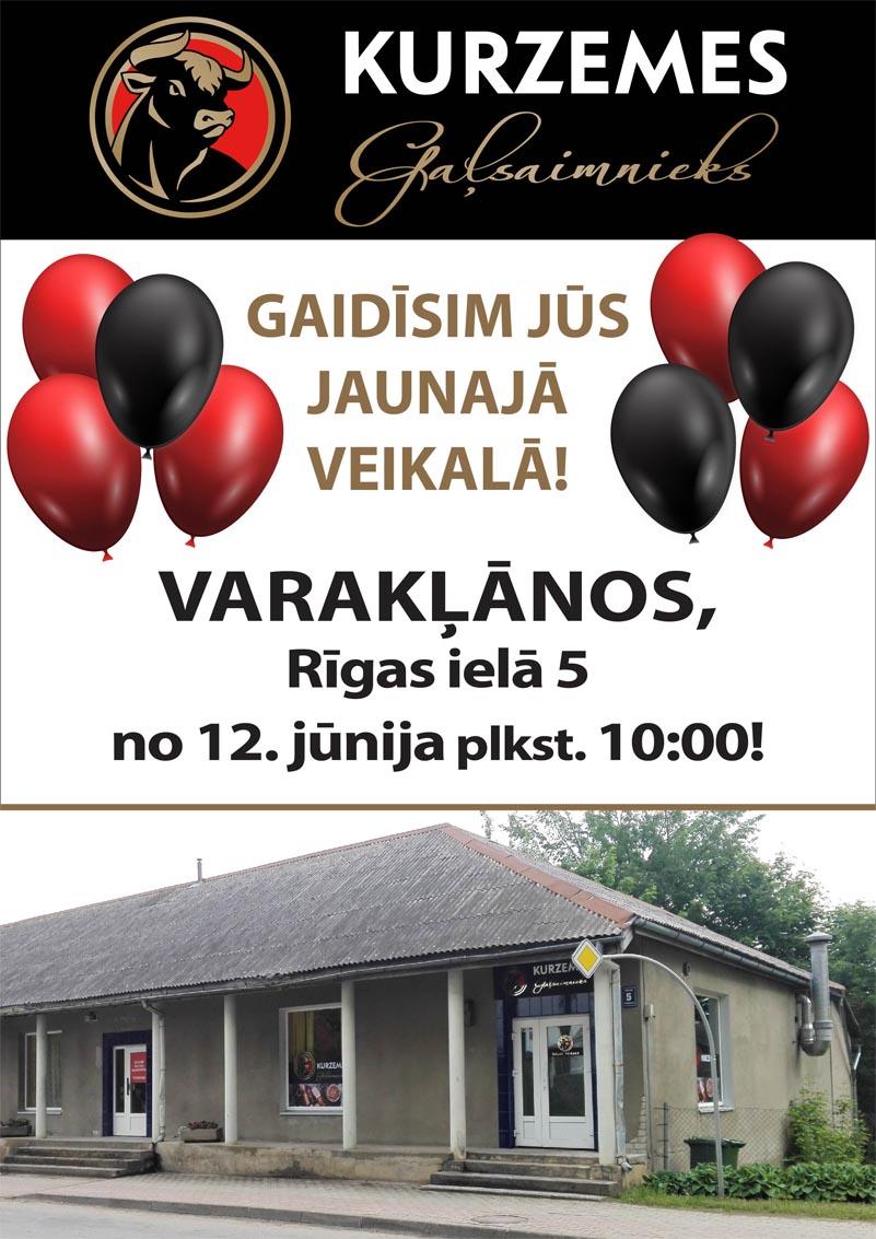 Varakljani_Rigas_5_atvershana_mini.jpg